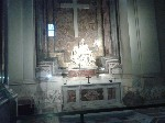Pieta in Rome