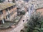 Perugia Student Housing